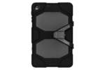 Extreme protectioncase for Galaxy Tab A 10.1 huren